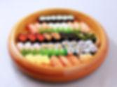 寿司取合せ.jpg