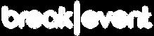 BreakEvent_Logo-03 recortado.png