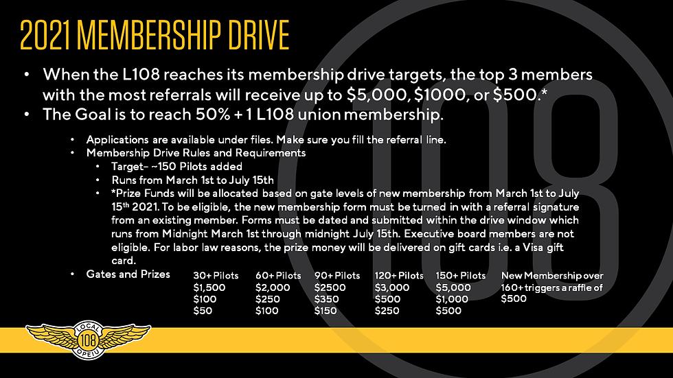 Membership drive.png