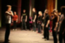 Театральная лаборатория-5.jpg