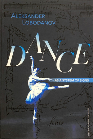 «Dance as a system of signs»