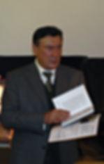 Александр Лободанов.jpg