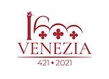 1600_лет_Венеции.jpg
