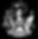 Logo ArtsMSU.png