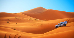 maroko-amator4x4-nag