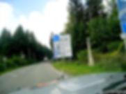 image137_edited.jpg