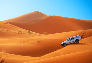 maroko-amator4x4.jpg