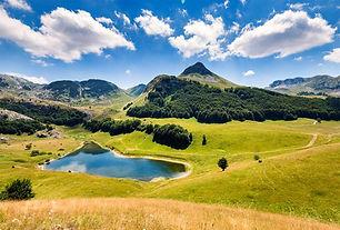 Sutjeska.jpg