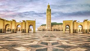 meczet-hassan.jpg