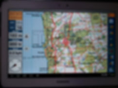 Samsung OZI.jpg