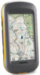 Montana 600.jpg