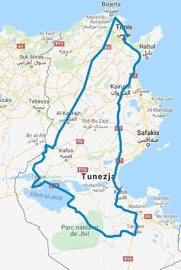 tunezja amator4x4.jpg