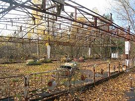 wesole miasteczko 2 offroad ukraina amat