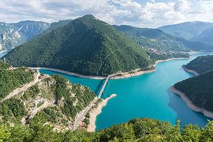 Czarnogora Durmitor.jpg