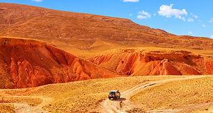 12 maroko amator4x4