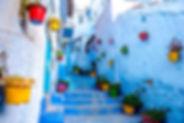 Blaue Chefchaouen Marokko.jpg