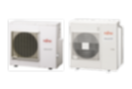 Ductless Air Conditioner New York