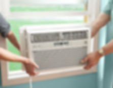 Air Conditioner in NYC