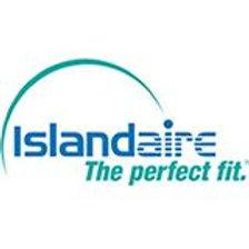 IslandAire PTAC Units