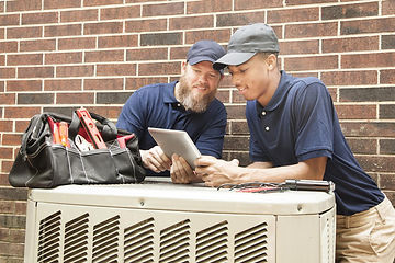 Air Conditioner Installation in NYC.jpg