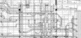 HVAC Drawings.jfif