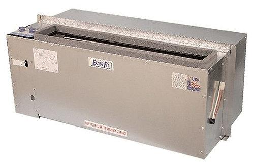 Ice-Air RSCM/ PTAC Units : A/B/C