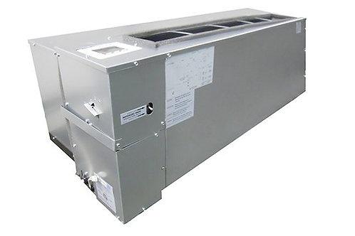 Ice-Air RSNU PTAC Units