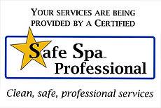 2021 Safe Salon pro.jpg