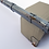 Thumbnail: AIM-9M SIDEWINDER