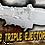 Thumbnail: 1/4 BRU-42 Triple Ejector Rack