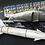 Thumbnail: AGM-12B Bullpup