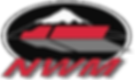 NWM_LOGO_No_Background.png
