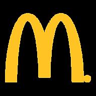 mcdonalds_PNG21.png