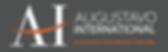 Augustavo-International-Reverse-Logo1.pn