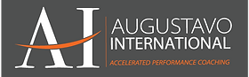 Augustavo-International-Reverse-Logo1.pn