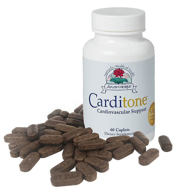 Carditone & Pills Small.png