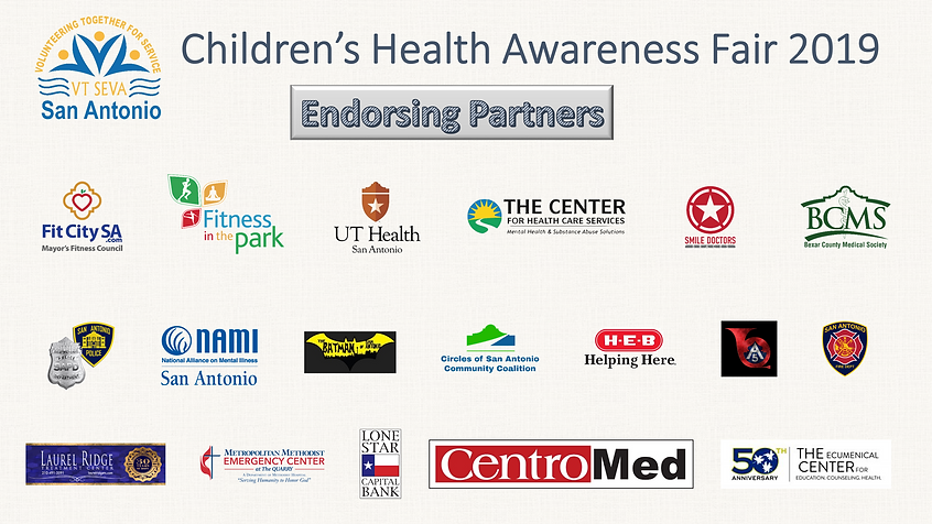 Endorsing Partners 3-28-2019.png