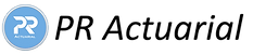 PR Actuarial Logo