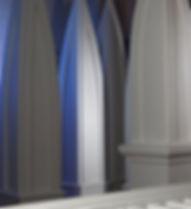 Kinsman Presp Church Pro Photos 084.jpg