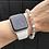 Thumbnail: TJ Corona Virus Relief bracelet-Online only
