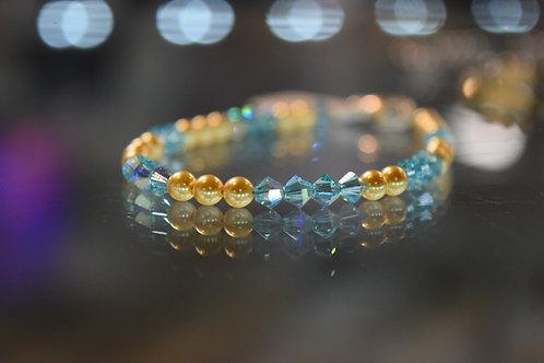Caregiver Bracelet