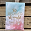 Thumbnail: Scented Sachet- She Believed She Could So She Did