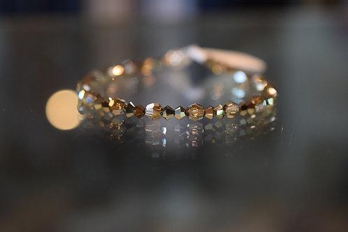 Sympathy Bracelet