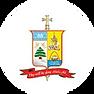 af-logo-6.png