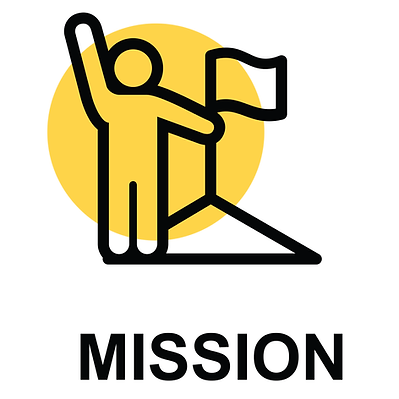 mission vision strategy-03.png