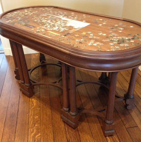 Puzzle Table At Peter Allen inn.jpg