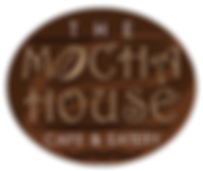mh-newlogo-lowres.png