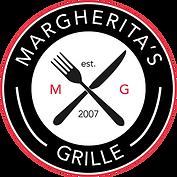 MargeritasGrille_logo_redone.png