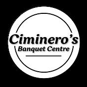 Logo_whiteCircle.png
