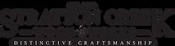 StrattonCreek_logo_option2.png